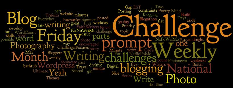 blogging_challenge