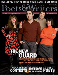 poets_&_writers_magazine
