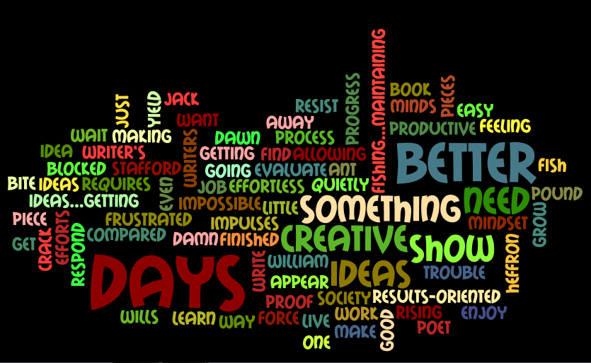 word_cloud_day