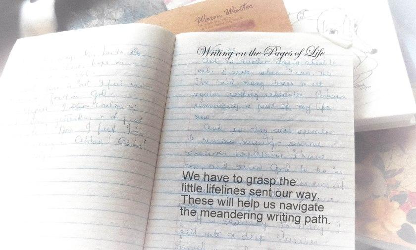 notebooks3rd grainfinal2