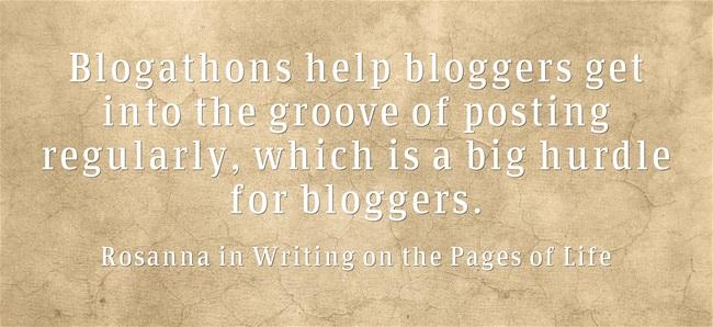 Blogathons-help-bloggers