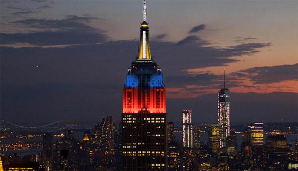 empire-state-building-philippine-flag