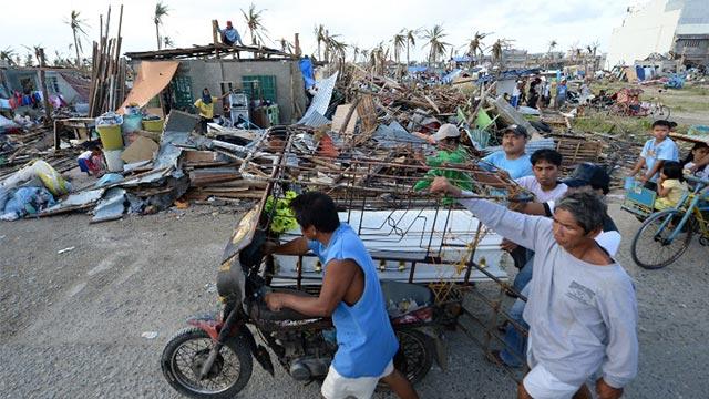 haiyan-death-toll-11172013-AFP