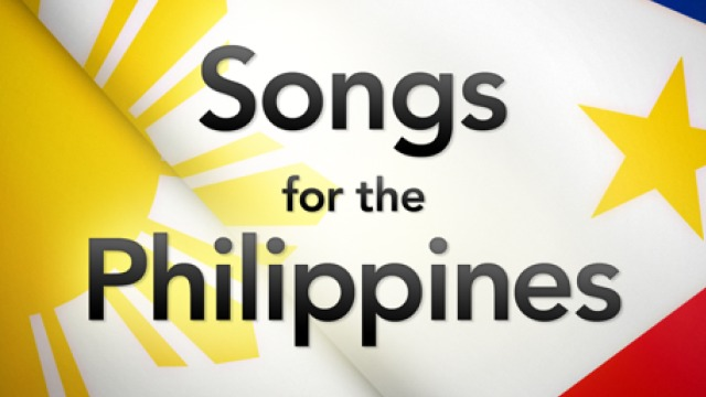 songs-for-ph