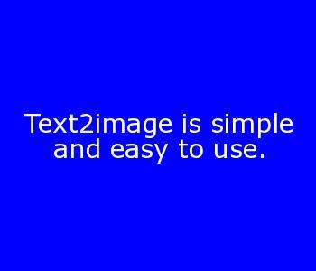 text2image_B46483_20131105_105944