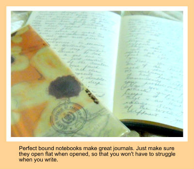 gift journals3 with caption400