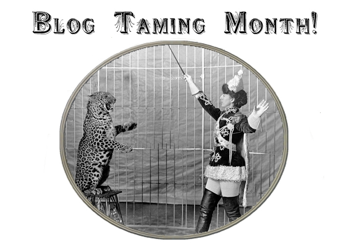 blogtamingmonthcommunicate2