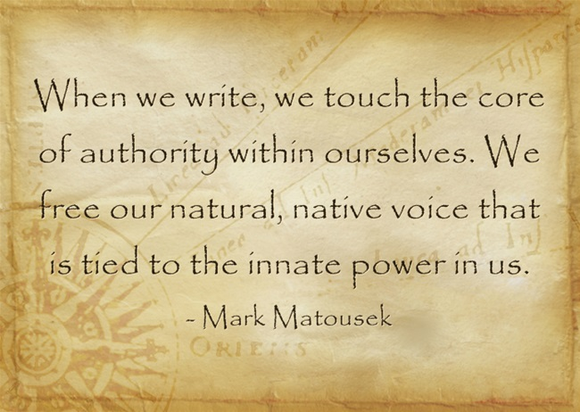When-we-write-we-touch