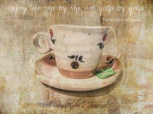 teacup6