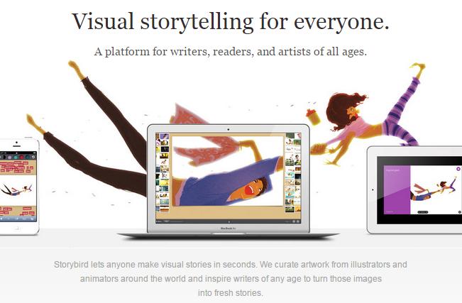 storybirdpage
