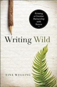 writingwild