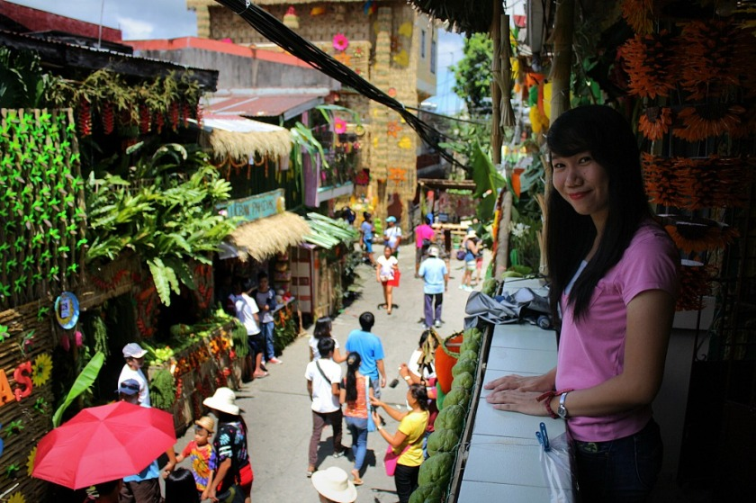 LOST IN LUCBAN by Elmer Nev Valenzuela_0000032