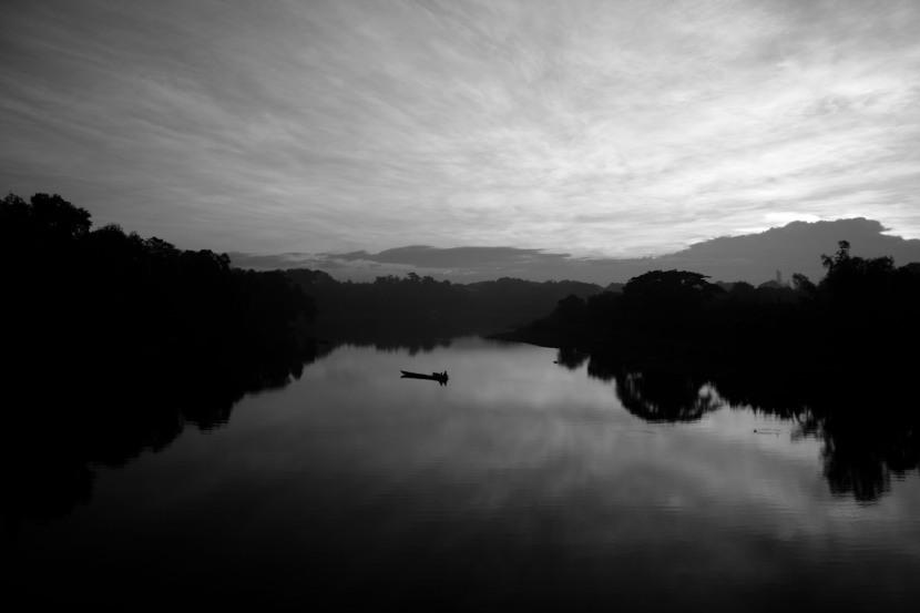 angat-river-by-elmer-nev-valenzuela_011