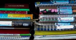 journals (1 of 1)