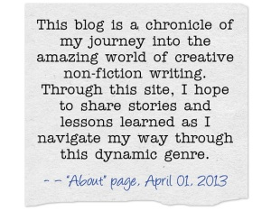 This-blog-is-a-chronicle