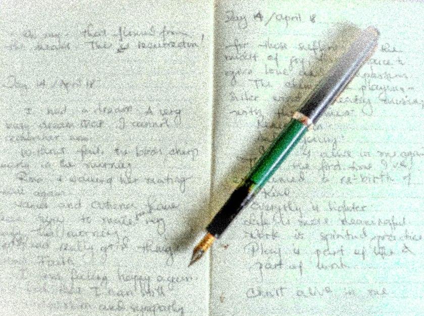 Using an epigraph in an essay